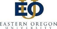logo for Eastern Oregon University